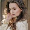elizarova_daria