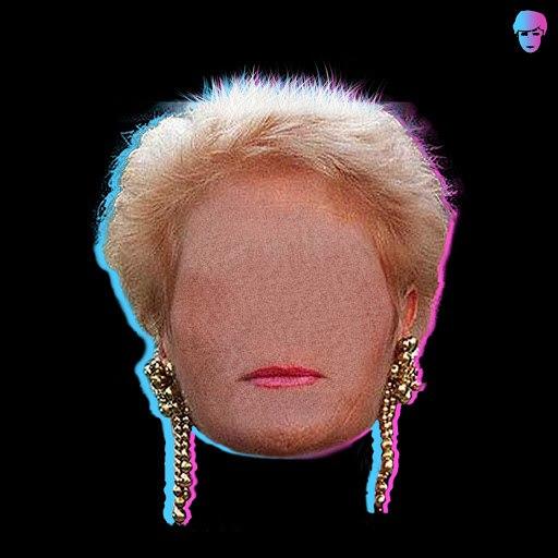 CASisDEAD альбом Pat Earrings
