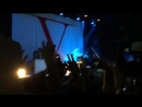 Hollywood Undead - Whatever It Takes 03.03.18 Moscow