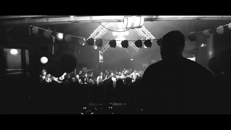 JDG - IOU (Feat. New Haven)