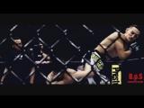 Мотивация от бойца UFC Макса Холлоуэя