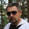 Alexey Shemelov