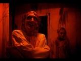 Фильмы Ужасов - Селфи из ада (2018)