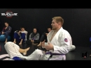 Pavel Isaev Павел Исаев bjf jam session 2 Leg drag position bjf нашилюди bjjfreaks TV