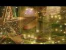 З Різдвом Христовим! Вітання