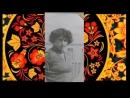кпу- бергэ укыган дуслар театральный группа- 1986 ел