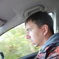 Лапшин Сергей