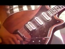 Queen - Bohemian Rhapsody (Official Vidéo)