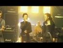 🎬 t.A.T.u. - Friend or Foe (2005)❆[HD 1080]🎬