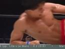 Gary_ALBRIGHT--Kiyoshi_TAMURA--4