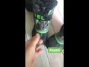 Обзор обувь Sorel