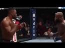 АБЧ 226: Деррик Льюис - Фрэнсис Нганну (видео от The best channel)