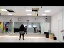 просто часть занятия школа восточного танца Скарабей.1 год обучения