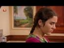 Маленькая невеста / Küçük Gelin - 52 серия