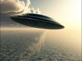 UFO IN RUSSIA 2018 НЛО необъяснимое и непонятное