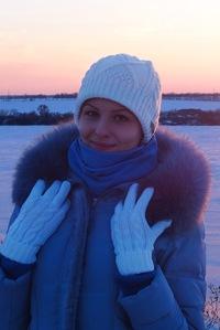 Ирина Оловарь