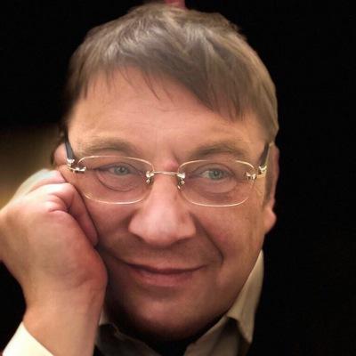 Сергей Нигматуллин