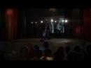 Конкурс парочек «Харли Квин и Джокер»