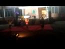 Ricky Martin - La Mordidita танец