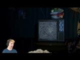[windy31] 👊 Теории и Секреты Five Nights at Freddy's Sister Location - Секретные Детали нового FNAF
