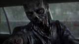 RUS VO By DmitriyPekarOVERKILL's The Walking Dead Grant Trailer