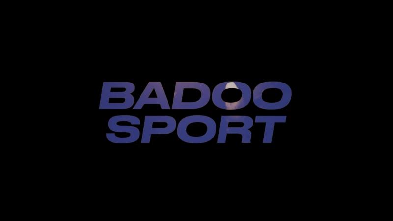 BADOO BICYCLE Sport 2018