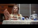 Женщина не в себе  A Woman Under the Influence (1974)