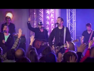 Vertical Worship - Open Up the Heavens (Live).mp4