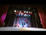 Live_FesTeam_foto-video_podderzhka_konkursov2.mp4