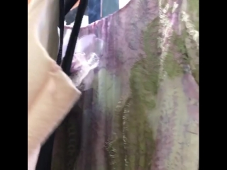 Легкая летняя вискоза с рисунком в летних брюках от бренда LEA LEA!!