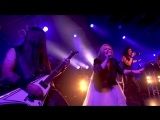 EXIT EDEN - Impossible (Shontelle Cover) LIVE @ HH Metal Dayz - Napalm Records.mp4