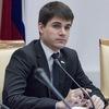Andrey Semyonov