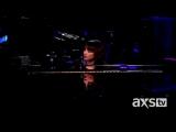 Norah Jones - Oh! Darling (Live 2012)