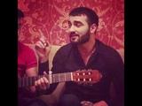 Seymur  & Samil  - Qara gozler