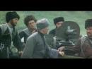 Голова Горгоны (1986). Разгром красными отрядаа атамана Конаря