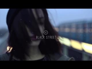 Мария Чайковская - Целуй меня  (VIDEO 2018) #мариячайковская