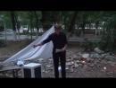 ART Моцарт и Сальери АС Пушкин