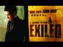 591: Отверженные / Fong juk / 2006 / Джонни То (Trailer)