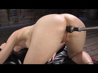 [FuckingMachines.com / Kink.com] Dylan Ryan 06.06.2018] blowjob неверная жена wife gangbang milf mature porno star мамка Часть 3