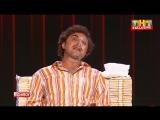 Comedy Club - Наркобарон