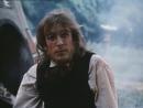 В поисках капитана Гранта (1985 г., СССР) 4-я серия