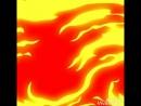 Ауырсаң шыда Көзіңнен жас тамса сүртіп таста Қиналсаң төзе біл Және әрқашан есте сақта бұл ӨМІР
