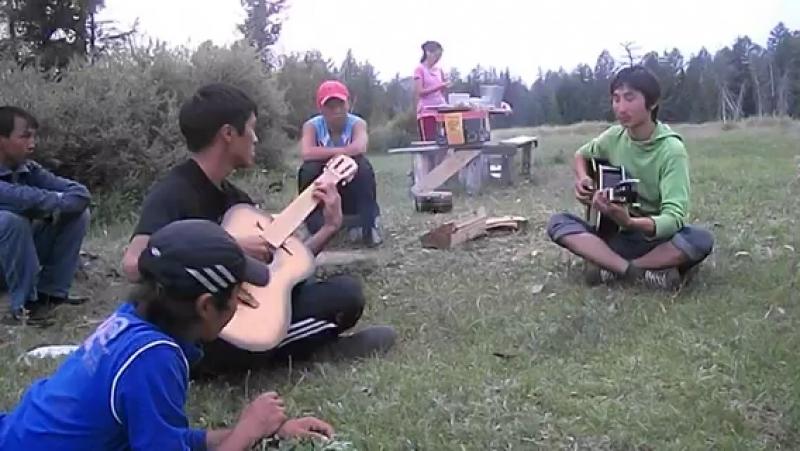 ТесХем Теве-Хая