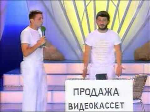 Миша Галустян Порнуха