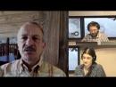 Сергей Алексашенко - Никакой президент экономику в России уже не разгонит. 19.06