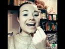 Дарья Лямина - Каждый хочет любить
