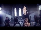 Xandria-nightfall