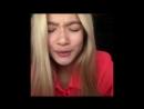 Видео которые мне нравится у Alina Li