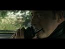 Замкнутый круг (2009)
