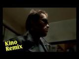 терминатор 1 фильм 1984 kino remix пародия ржака юмор смешные приколы 2018 дубляж ссср